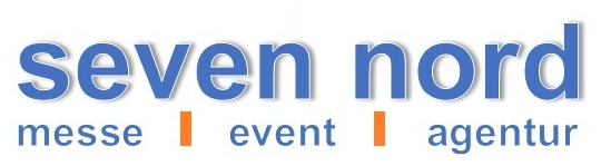 seven-nord - messe | event | agentur